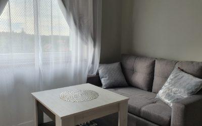 pokoj-srebrny1
